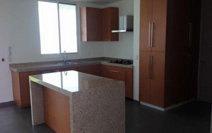 Foto de casa en venta en, jacarandas, zapopan, jalisco, 2032852 no 03