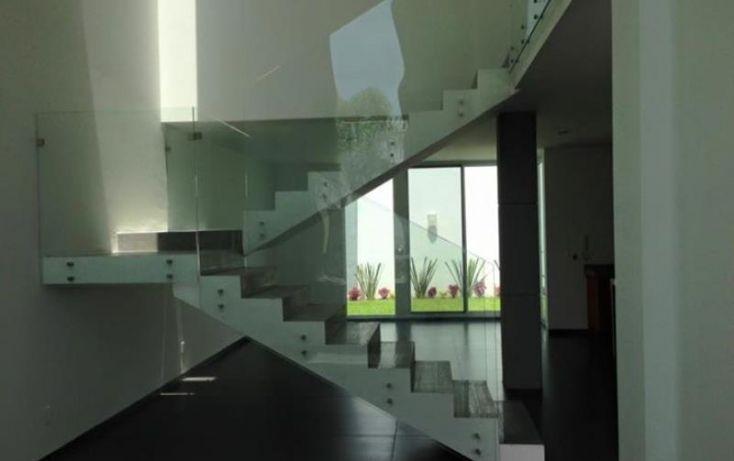 Foto de casa en venta en, jacarandas, zapopan, jalisco, 2032852 no 04