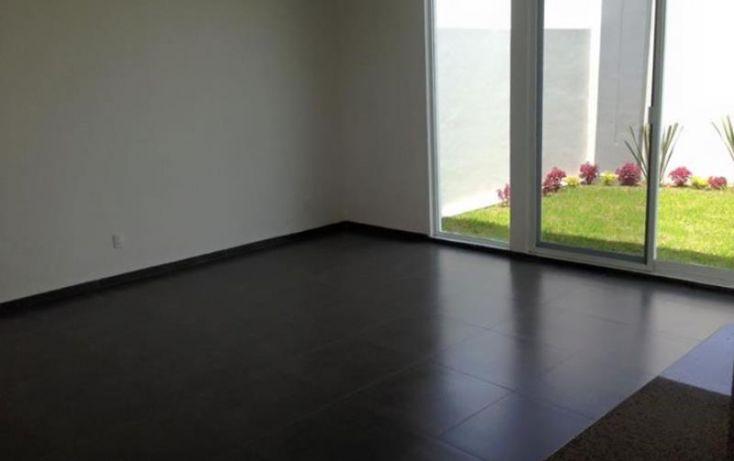 Foto de casa en venta en, jacarandas, zapopan, jalisco, 2032852 no 05