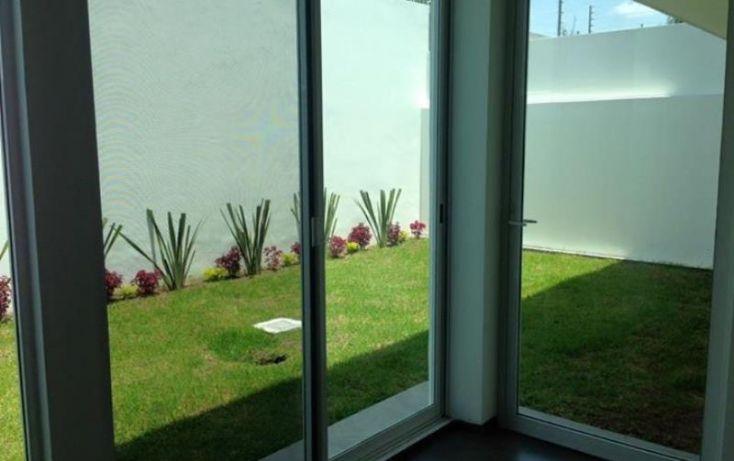 Foto de casa en venta en, jacarandas, zapopan, jalisco, 2032852 no 06