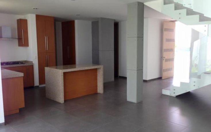 Foto de casa en venta en, jacarandas, zapopan, jalisco, 2032852 no 07