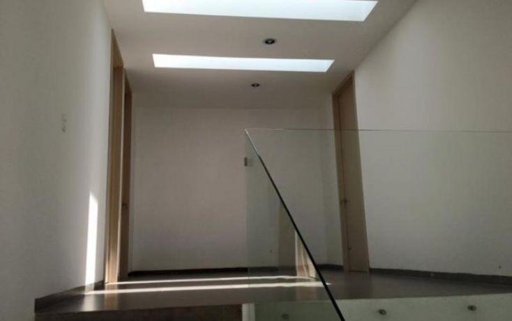 Foto de casa en venta en, jacarandas, zapopan, jalisco, 2032852 no 09