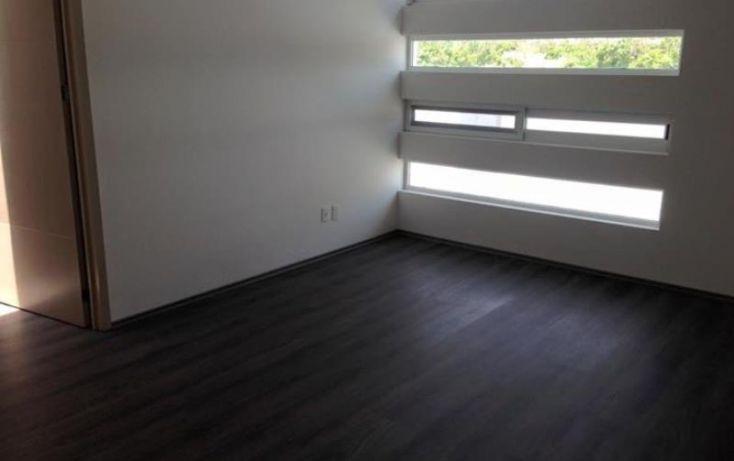Foto de casa en venta en, jacarandas, zapopan, jalisco, 2032852 no 10