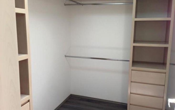 Foto de casa en venta en, jacarandas, zapopan, jalisco, 2032852 no 11