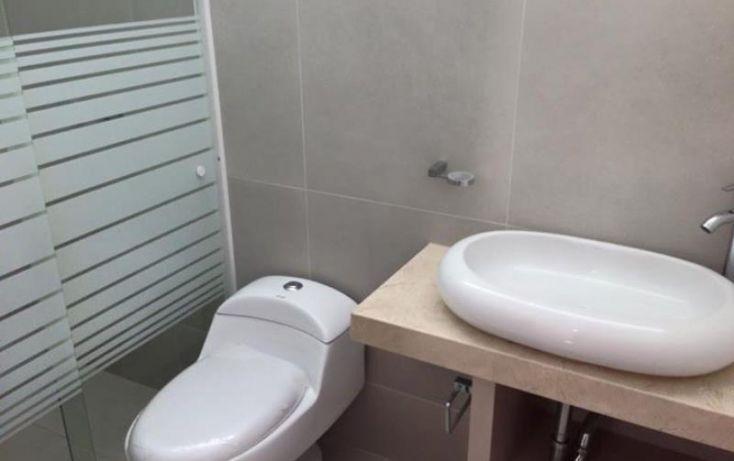 Foto de casa en venta en, jacarandas, zapopan, jalisco, 2032852 no 12