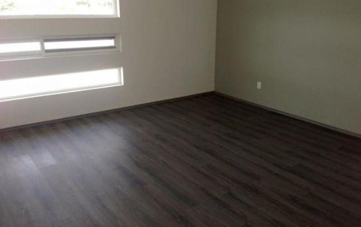 Foto de casa en venta en, jacarandas, zapopan, jalisco, 2032852 no 13