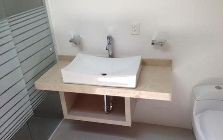 Foto de casa en venta en, jacarandas, zapopan, jalisco, 2032852 no 15
