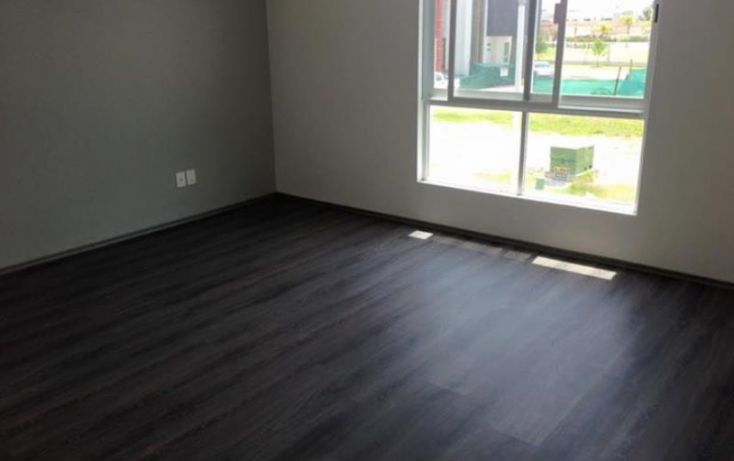 Foto de casa en venta en, jacarandas, zapopan, jalisco, 2032852 no 16