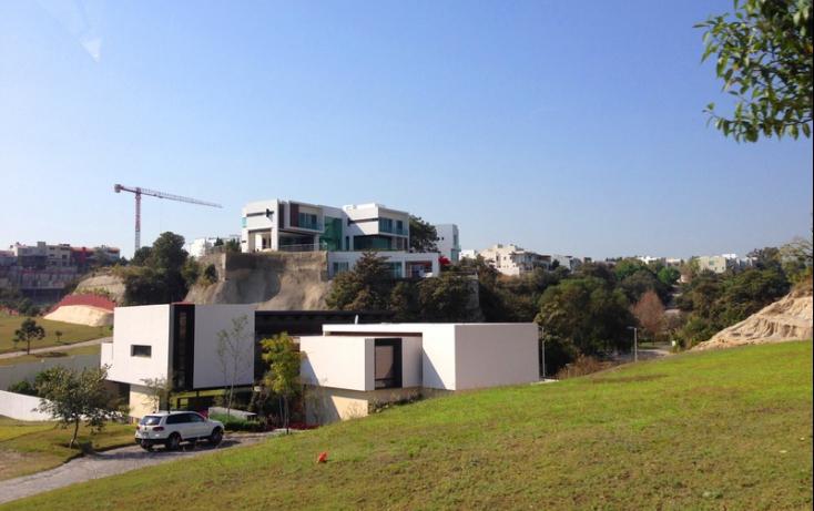 Foto de terreno habitacional en venta en, jacarandas, zapopan, jalisco, 449331 no 03