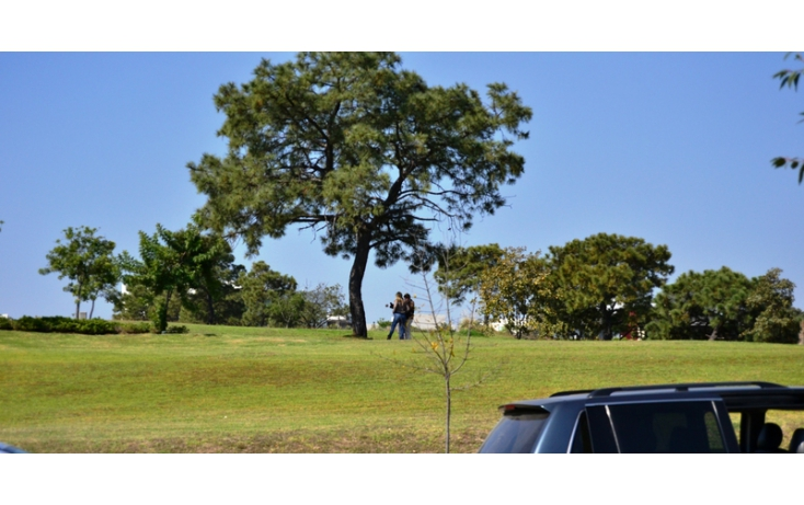 Foto de terreno habitacional en venta en, jacarandas, zapopan, jalisco, 449331 no 05