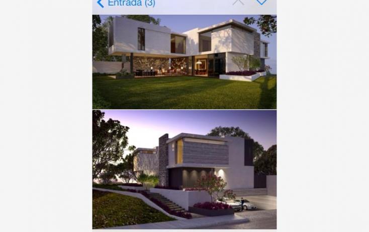 Foto de casa en venta en, jacarandas, zapopan, jalisco, 878525 no 01