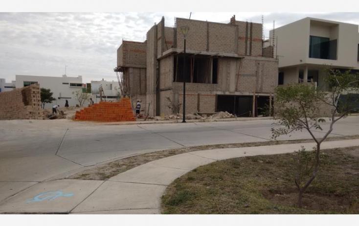 Foto de casa en venta en, jacarandas, zapopan, jalisco, 878525 no 02