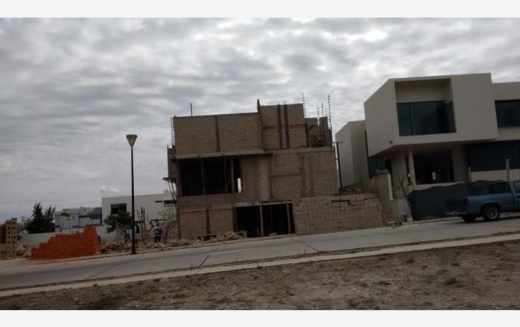 Foto de casa en venta en, jacarandas, zapopan, jalisco, 878525 no 03