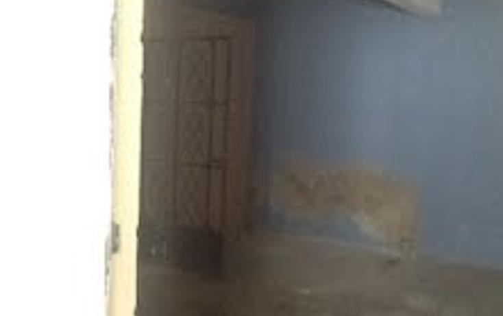Foto de oficina en renta en  , jacinto canek, m?rida, yucat?n, 1067347 No. 03