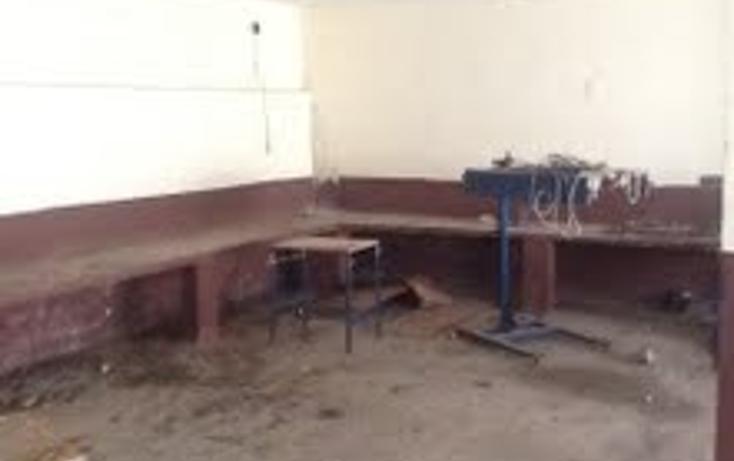 Foto de oficina en renta en  , jacinto canek, m?rida, yucat?n, 1067347 No. 06