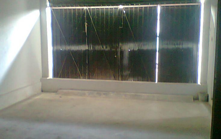 Foto de bodega en renta en, jacinto canek, mérida, yucatán, 1102599 no 04