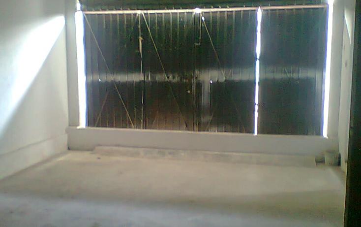 Foto de nave industrial en renta en  , jacinto canek, mérida, yucatán, 1102599 No. 04