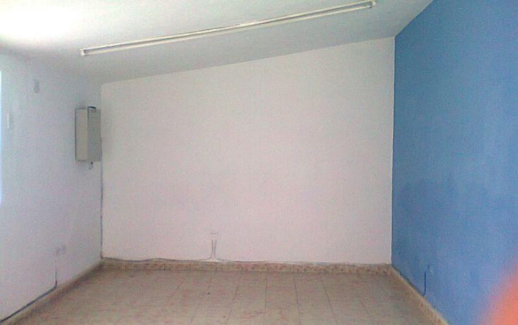 Foto de bodega en renta en, jacinto canek, mérida, yucatán, 1102599 no 05