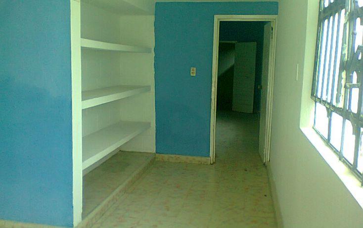 Foto de bodega en renta en, jacinto canek, mérida, yucatán, 1102599 no 07