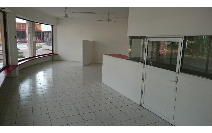 Foto de local en renta en  , jacinto canek, mérida, yucatán, 1418401 No. 04