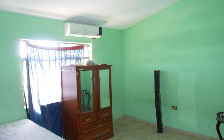 Foto de casa en venta en, jacinto lopez, hermosillo, sonora, 1983086 no 02