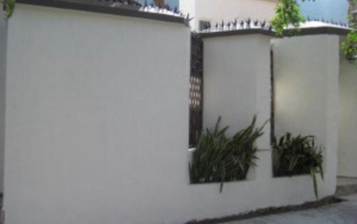 Foto de casa en venta en jacobo r tintoreto, country la costa, guadalupe, nuevo león, 1751664 no 01