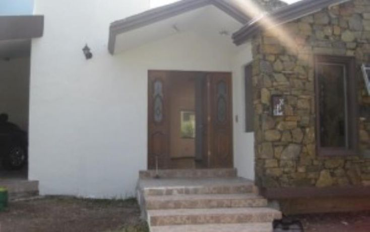 Foto de casa en venta en jacobo r tintoreto, country la costa, guadalupe, nuevo león, 1751664 no 03