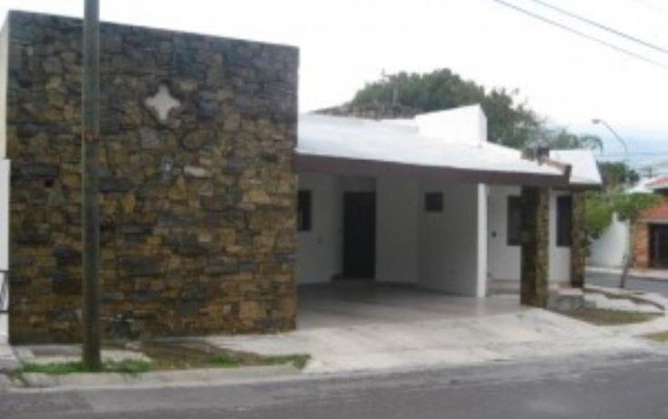 Foto de casa en venta en jacobo r tintoreto, country la costa, guadalupe, nuevo león, 1751664 no 06