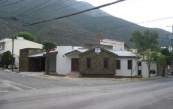 Foto de casa en venta en jacobo r tintoreto, country la costa, guadalupe, nuevo león, 1751664 no 07