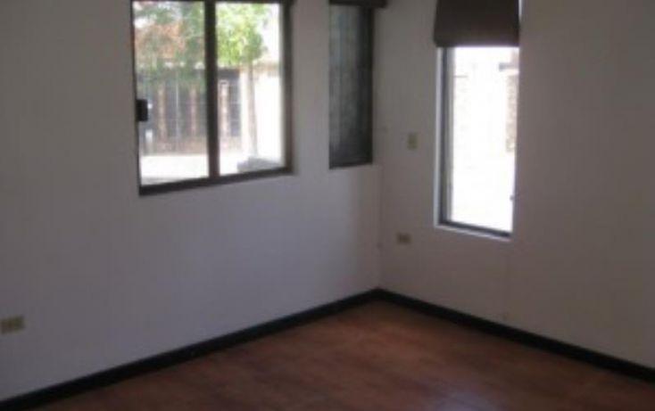 Foto de casa en venta en jacobo r tintoreto, country la costa, guadalupe, nuevo león, 1751664 no 08