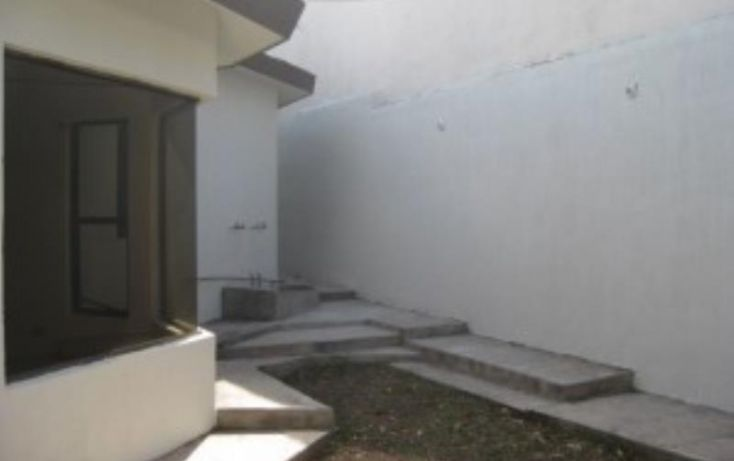 Foto de casa en venta en jacobo r tintoreto, country la costa, guadalupe, nuevo león, 1751664 no 11