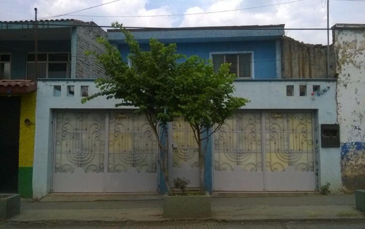 Foto de casa en venta en, jacona de plancarte centro, jacona, michoacán de ocampo, 1896194 no 01