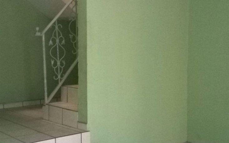 Foto de casa en venta en, jacona de plancarte centro, jacona, michoacán de ocampo, 1896194 no 07