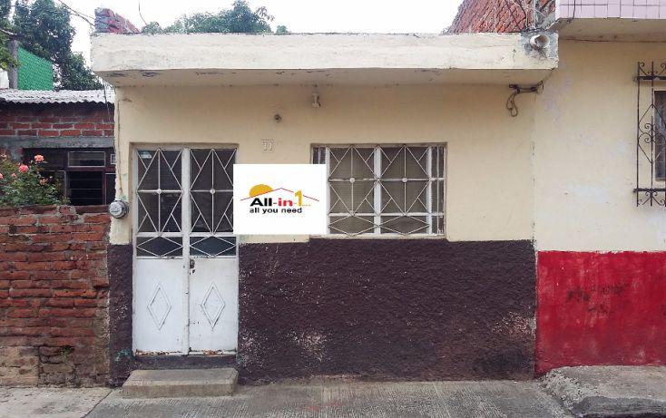 Foto de casa en venta en, jacona de plancarte centro, jacona, michoacán de ocampo, 1977092 no 02