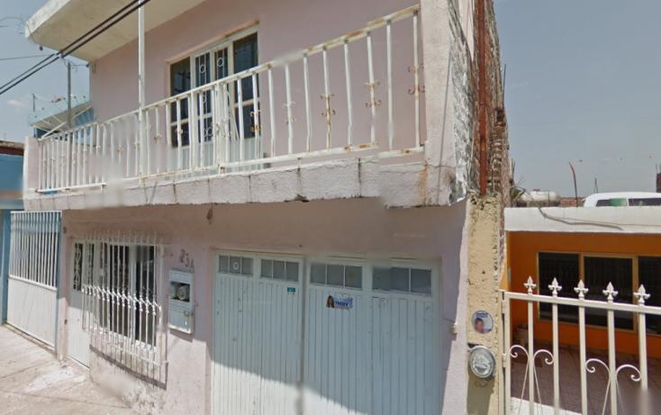 Foto de casa en venta en, jacona de plancarte centro, jacona, michoacán de ocampo, 1986570 no 01