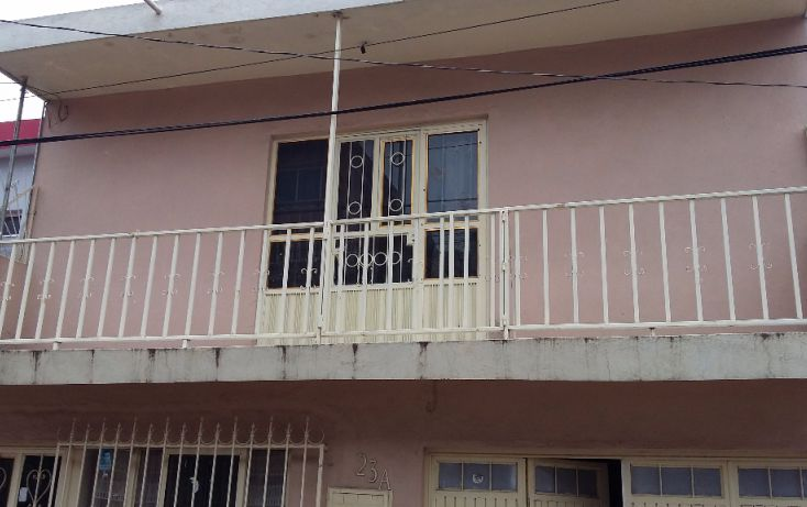 Foto de casa en venta en, jacona de plancarte centro, jacona, michoacán de ocampo, 1986570 no 02
