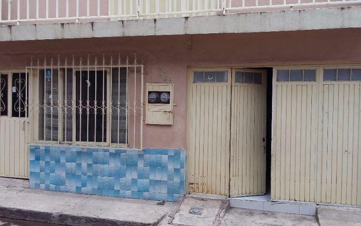 Foto de casa en venta en, jacona de plancarte centro, jacona, michoacán de ocampo, 1986570 no 03