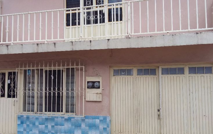 Foto de casa en venta en, jacona de plancarte centro, jacona, michoacán de ocampo, 1986570 no 04