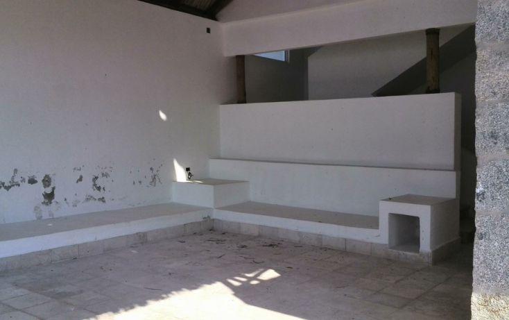 Foto de casa en condominio en venta en jacques coateau, brisas del marqués, acapulco de juárez, guerrero, 1700558 no 03