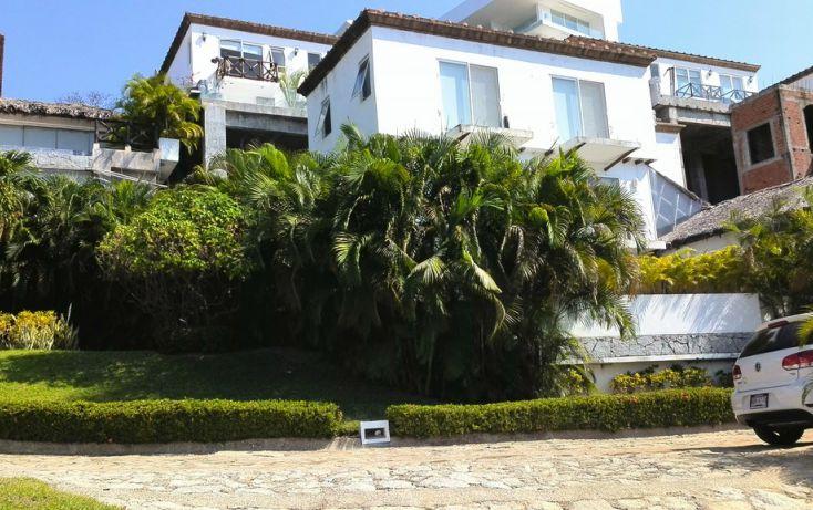 Foto de casa en condominio en venta en jacques coateau, brisas del marqués, acapulco de juárez, guerrero, 1700558 no 04