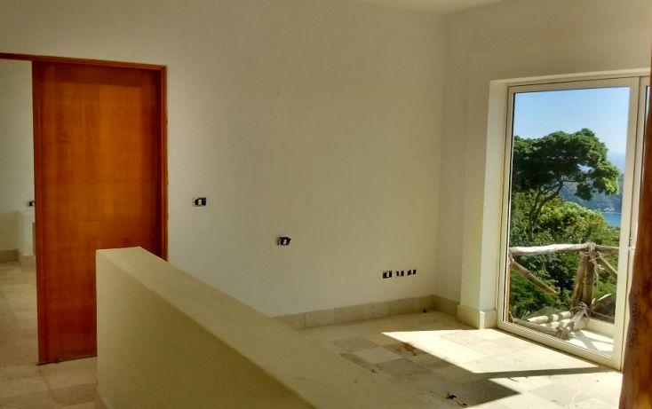 Foto de casa en condominio en venta en jacques coateau, brisas del marqués, acapulco de juárez, guerrero, 1700558 no 06