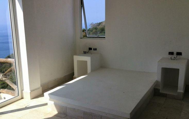 Foto de casa en condominio en venta en jacques coateau, brisas del marqués, acapulco de juárez, guerrero, 1700558 no 08