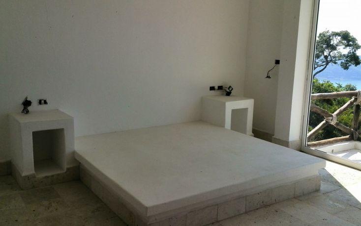 Foto de casa en condominio en venta en jacques coateau, brisas del marqués, acapulco de juárez, guerrero, 1700558 no 09