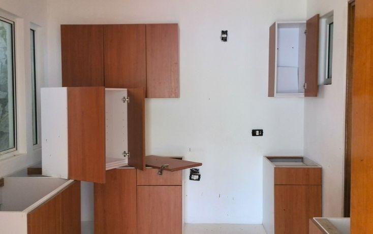 Foto de casa en condominio en venta en jacques coateau, brisas del marqués, acapulco de juárez, guerrero, 1700558 no 10