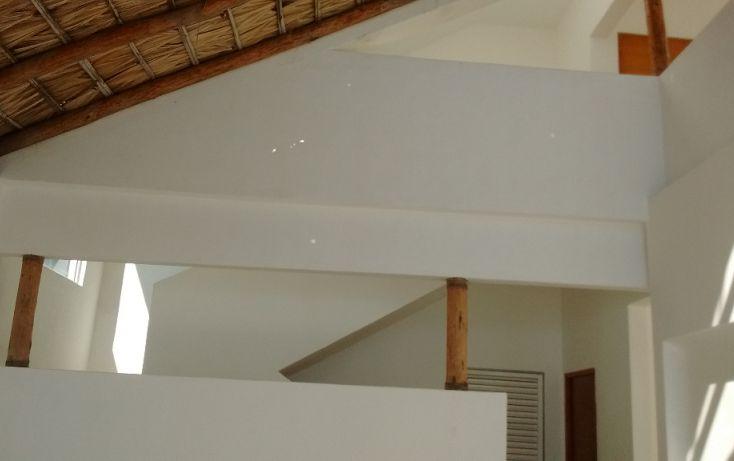Foto de casa en condominio en venta en jacques coateau, brisas del marqués, acapulco de juárez, guerrero, 1700558 no 11