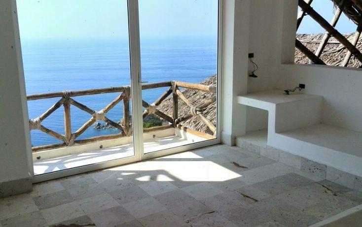 Foto de casa en condominio en venta en jacques coateau, brisas del marqués, acapulco de juárez, guerrero, 1700558 no 12