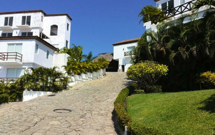 Foto de casa en condominio en venta en jacques coateau, brisas del marqués, acapulco de juárez, guerrero, 1700558 no 13