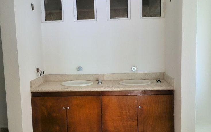 Foto de casa en condominio en venta en jacques coateau, brisas del marqués, acapulco de juárez, guerrero, 1700558 no 15