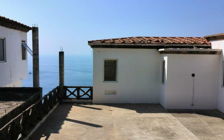 Foto de casa en condominio en venta en jacques coateau, brisas del marqués, acapulco de juárez, guerrero, 1700558 no 16