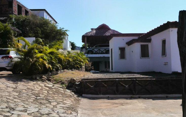 Foto de casa en condominio en venta en jacques coateau, brisas del marqués, acapulco de juárez, guerrero, 1700558 no 17